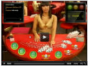 video:live blackjack